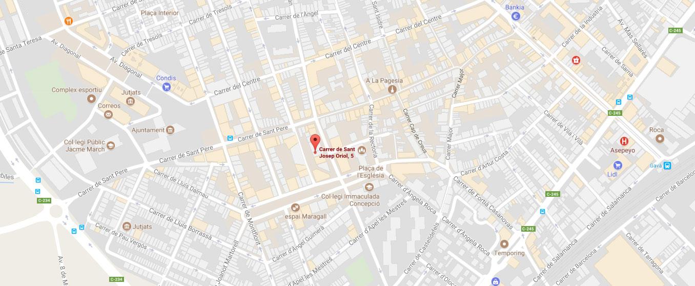 mapa-notario