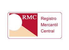 registro-mercantil-central